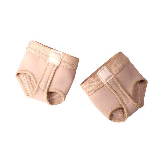 Paws Dancer Dancewear Foot Protection