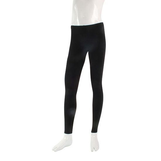 Enkel broek Papillon Supplex 3032