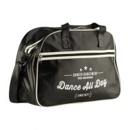 Bowling bag Dance All Day Dancer Dancewear