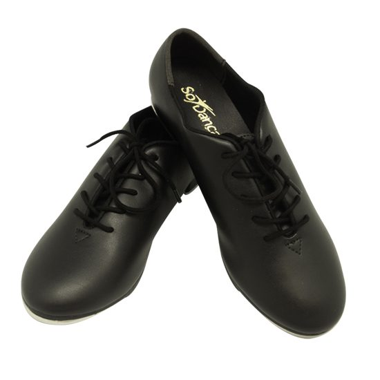 Tap schoen So Danca TA05