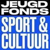 Jeugdfonds Sport & Cultuur Zuid-Holland