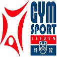 Turnvereniging Gymsport Leiden