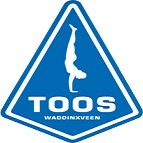 Turnvereniging Toos Waddinxveen