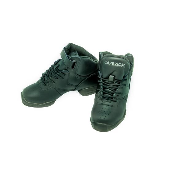 Dance Sneakers Capezio DS01