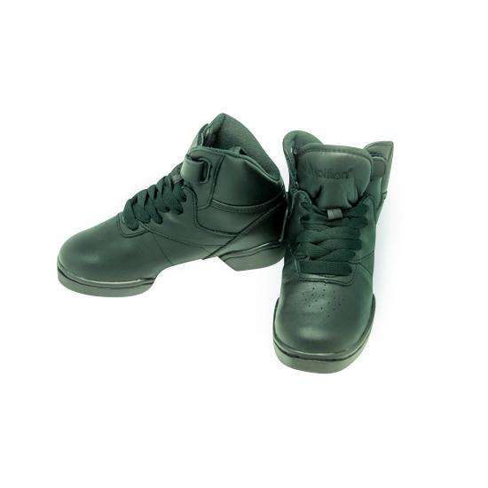 Dance Sneakers Papillon