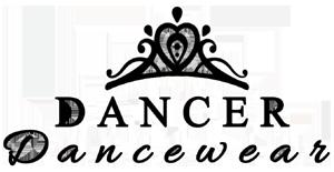 Dancer dancewear Balletpakjes en turnpakjes koop je bij turnenballetshop.nl