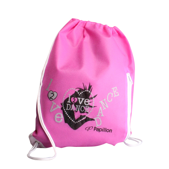 Tas Papillon Love to dance 9903