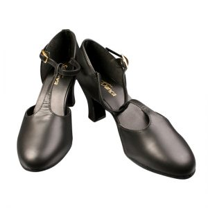 Caractere Schoenen So Danca CH57