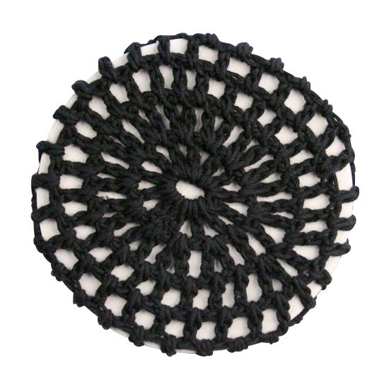 Balletknot Dancer Dancewear hair bun