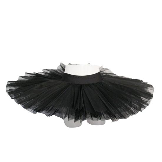 Tutu Danceries U04 Sophie