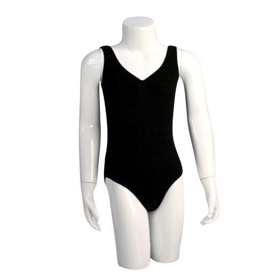 Balletpakje Dancer Dancewear Classic