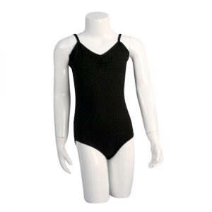 Balletpakje Dancer Dancewear Odette
