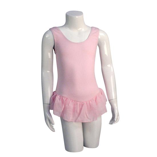 Balletpakje Dancer Dancewear Ballerina
