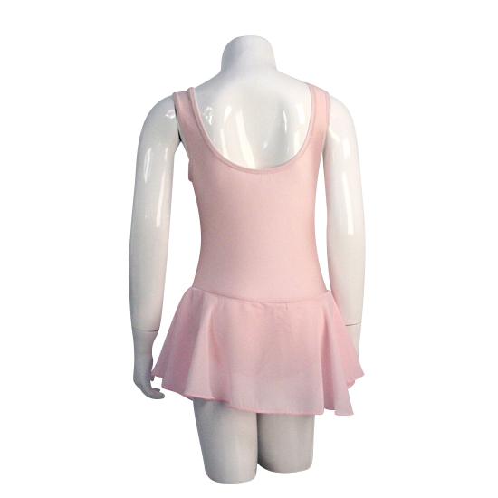 Balletpakje Dancer Dancewear Prima Donna