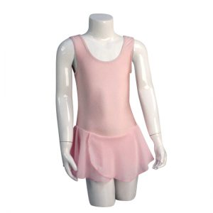 Balletpakje Dancer Dancewear Prima Donna