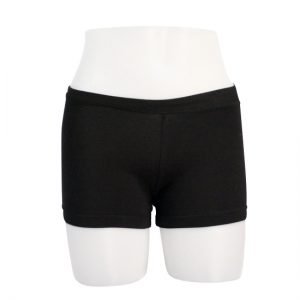 Hotpants Dancer Dancewear
