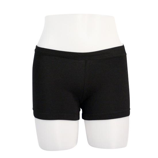 Hotpants Dancer Dancewear