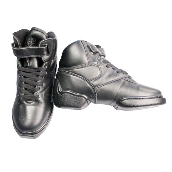 Dance Sneakers Dancer Dancewear Rocky