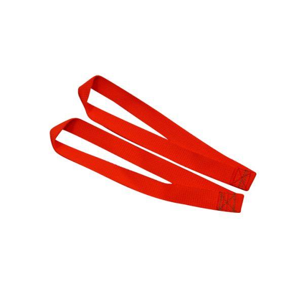 Turn lusjes voor aan de rekstok Pro Grips