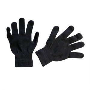 Rekstok Handschoenen maat S