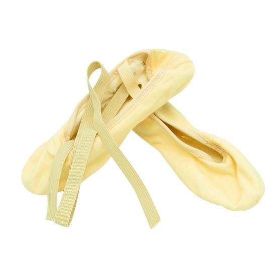 So Danca elastiek voor balletschoen
