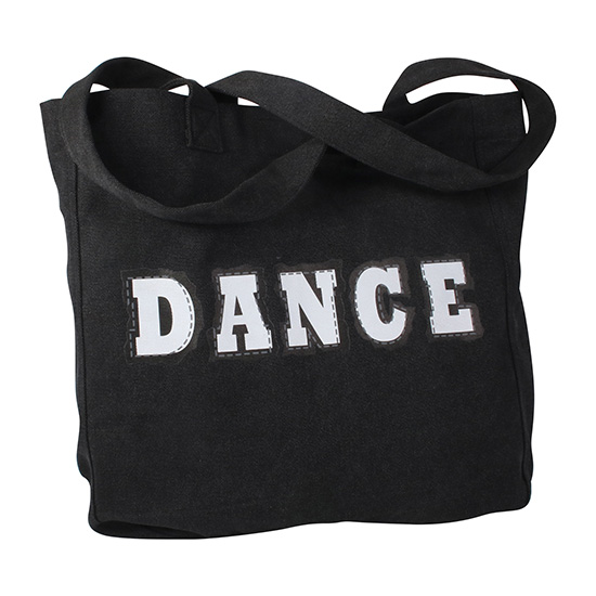 Shopper bag Dance Grooves tas Papillon 9962