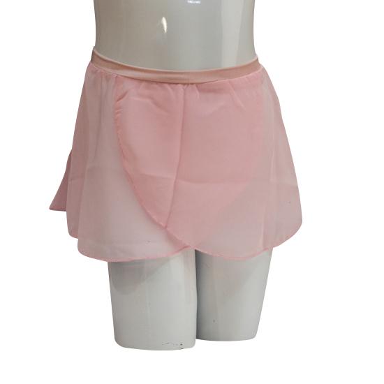 Balletrokje Dancer Dancewear Sonata