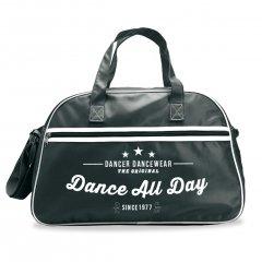 Bowling bag Dance All Day Dancer Dancewear