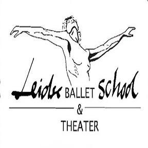 Leidse Ballet & Theaterschool
