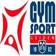 Gymsport Leiden Dans