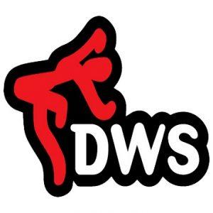Turnvereniging DWS Rijnsburg
