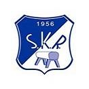 Turnvereniging SKR Katwijk