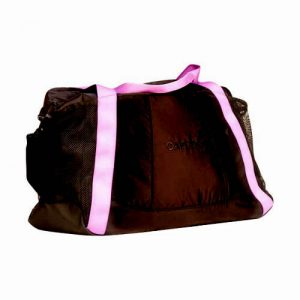Duffel bag Capezio Motivational B230
