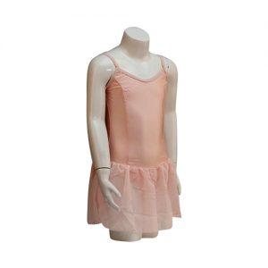 Balletpakje Dancer Dancewear Cinderella
