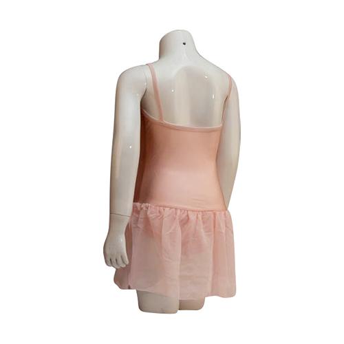Balletpakje Dancer Dancewear Cinderella 2