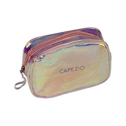 Make-up tasje Capezio B226