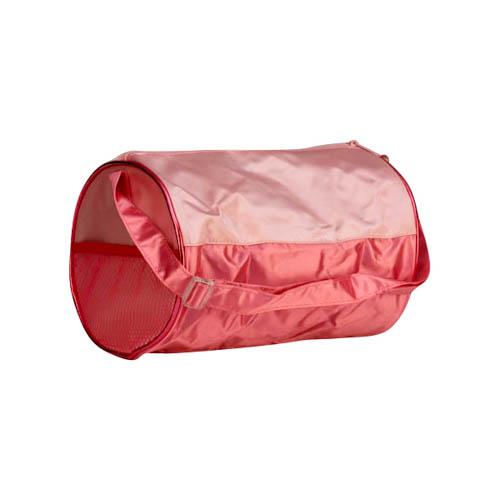 Barrel bag Capezio Heart B210 2