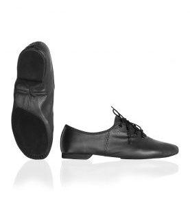 Jazz schoenen Papillon split zool
