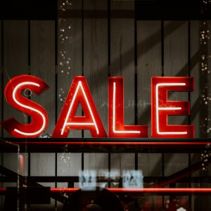 Sale Balletkleding en Danskleding
